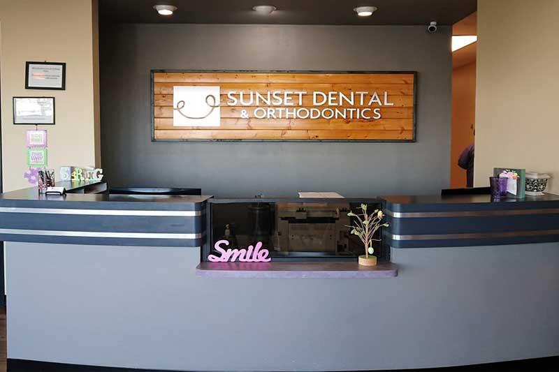 Emergency Dentist in Henderson