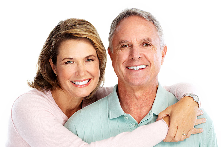 Dental Implants in Henderson