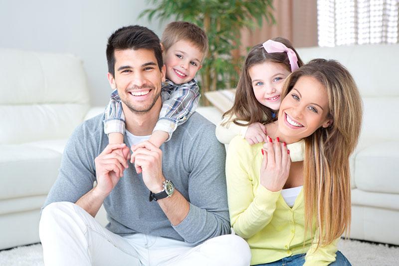 Sunset Dental & Orthodontics Special Offer